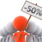 Как организовать совместную закупку и как на ней заработать?