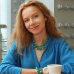 Светлана Воинская: «Чтобы клиенты остались с тобой навсегда, вкратце все правила общения об одном: делай всё для них с любовью».