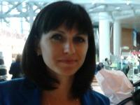 Irina_Smalnitskaya (1)