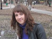 Julia_Engasheva1