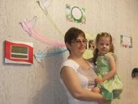 Svetlana_Dushkina (1)