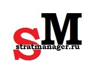 stratmanager