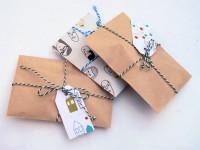 paketi (4)