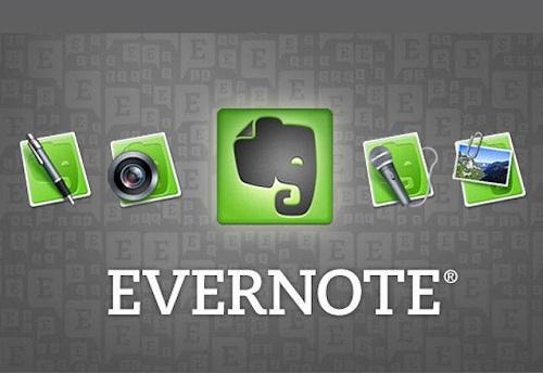 зачем маме пользоваться заметками Evernote (1)