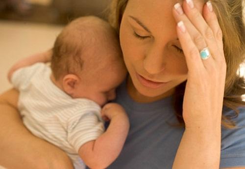 счастлива мама (1)