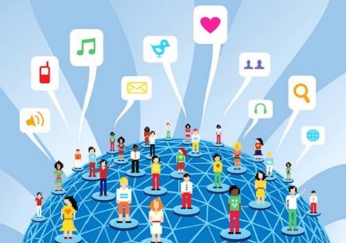 социальные сети и рукодельница: как вести свою группу (2)