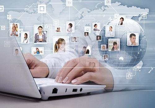 социальные сети и рукодельница: как вести свою группу (3)