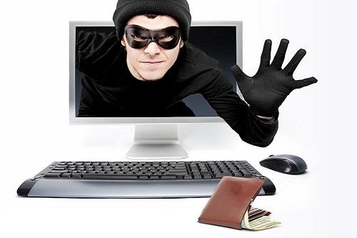 виды мошенничества в интернете (1)