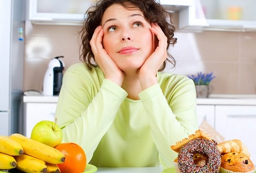 привычки полезные и вредные (1)