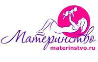 logo_materinstvo