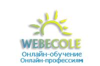logo_webecole
