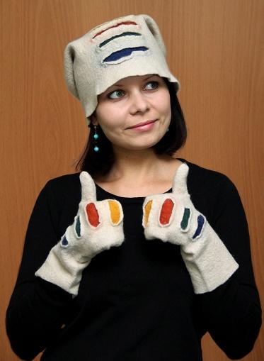 Екатерина_Власова_рукоделие