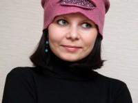 Екатерина_Власова_рукоделие_6