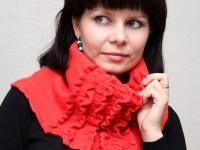 Екатерина_Власова_рукоделие_7