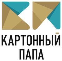 logo_cartonpapa