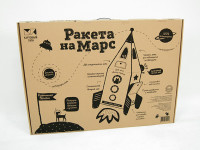 raketa_na_mars_cartonpapa (1)