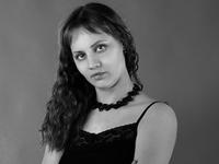 taisia_matushkina