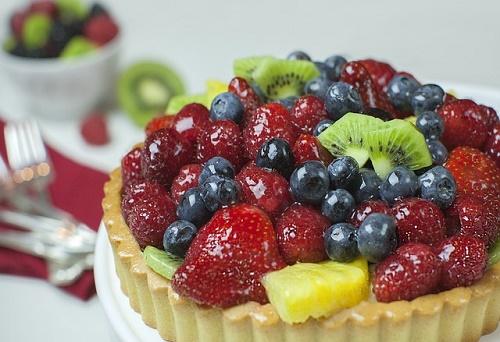 заработок_на_домашних-тортах_1