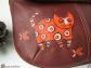 О развитии креативности и сумках с настроениемBagMotive