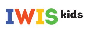 logo-iwis-kids