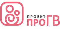 LOGO_ProGV_RUS