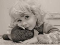 Natalja_Efanova_nominacija_fotograf_2