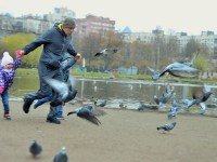 Natalja_Efanova_nominacija_fotograf_8
