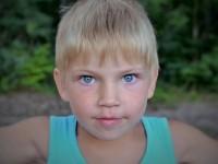 Natalja_Efanova_nominacija_fotograf_9