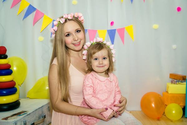 alekasndra_galyamova