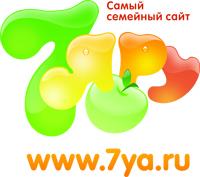 logo-7ya