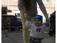 Ksenija_Dudka_administrator_vk_2