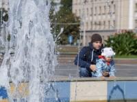 Natalja_Birjukova_fotograf_10