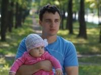 Natalja_Birjukova_fotograf_5