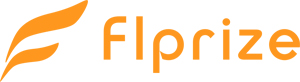 logo_flprize