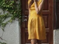 Elena_Bajmut_10