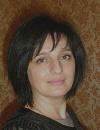 Неля Ганчо