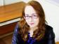 Ольга Кристалл: «Все мы родом из детства, и у всех у нас разнообразные таланты!»