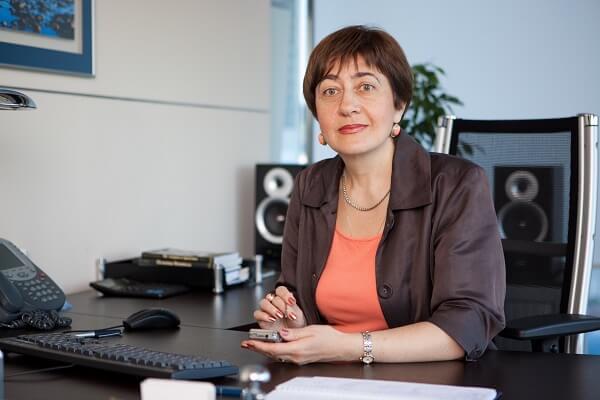Marianna_Lukashenko