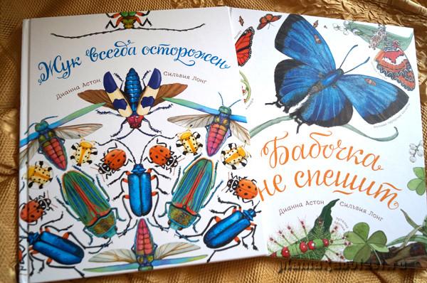 pogruzhenie-v-mir-zhukov-i-babochek (3)